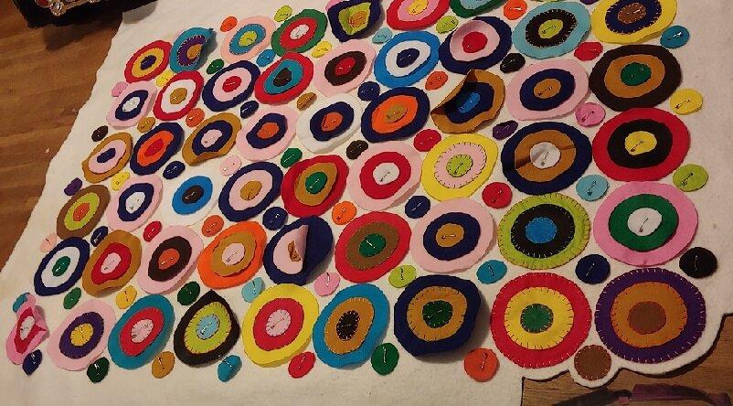 Marsha penny-rug-10-9.jpg