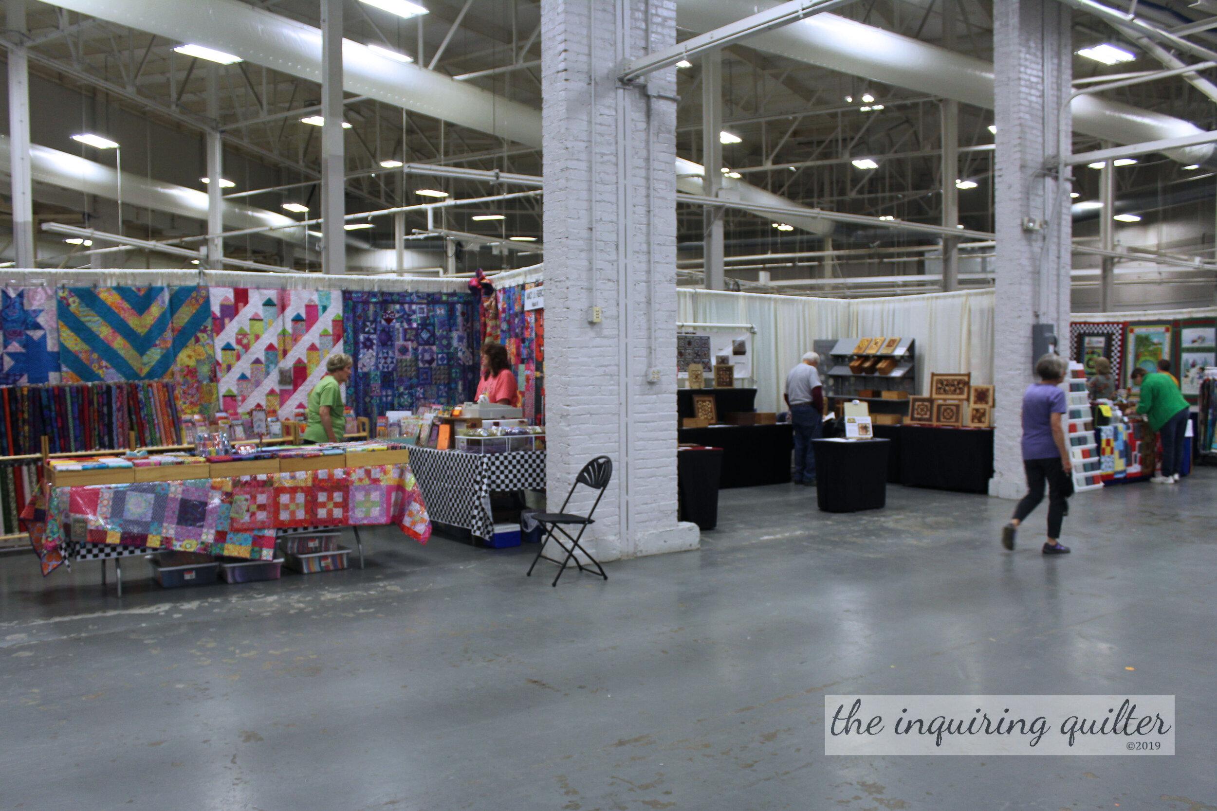 Quilt Show 2019 Vendors 8.jpg