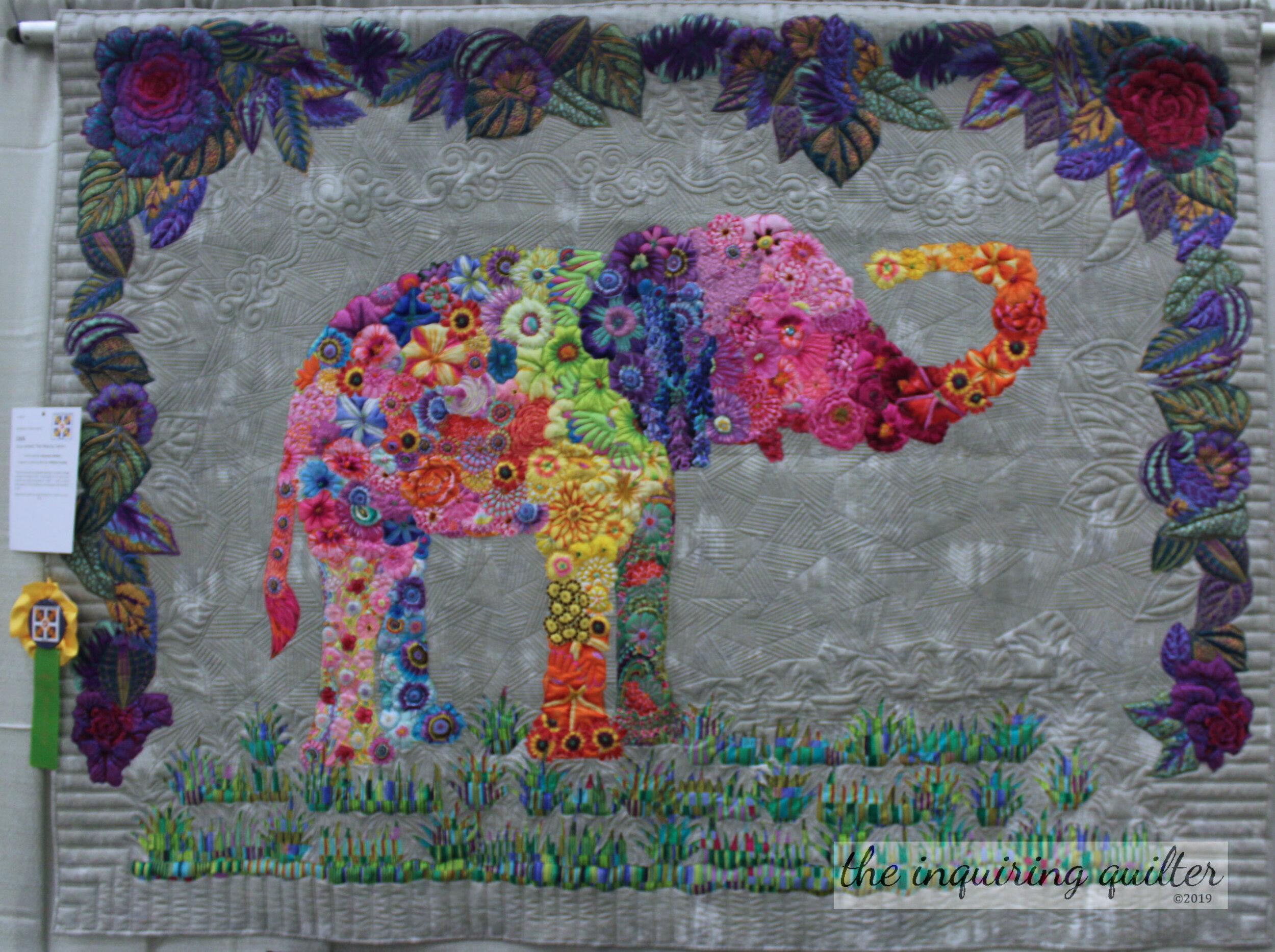 Quilts 2.jpg