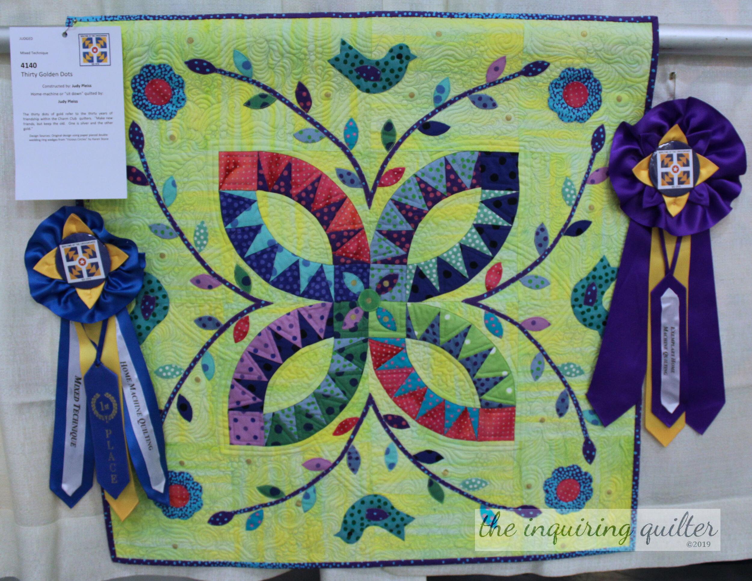 Quilts 3.jpg