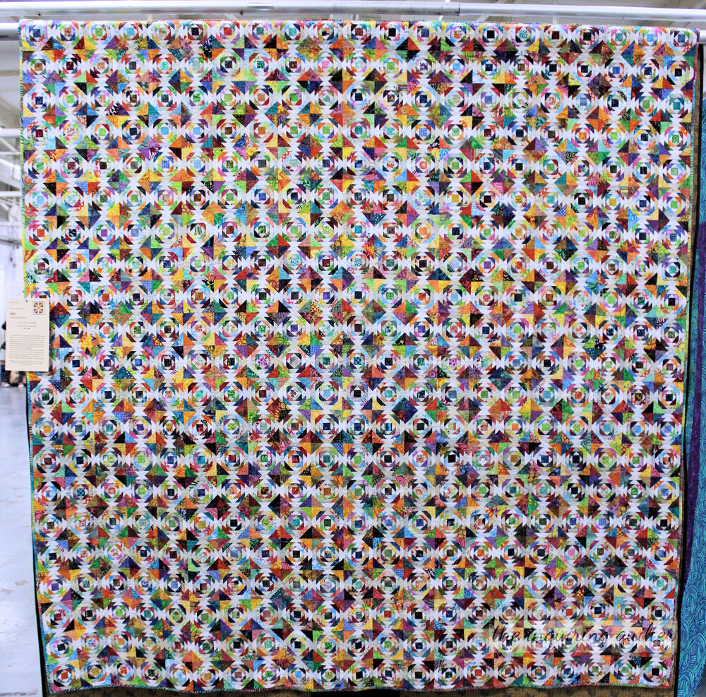 Quilts 10.jpg