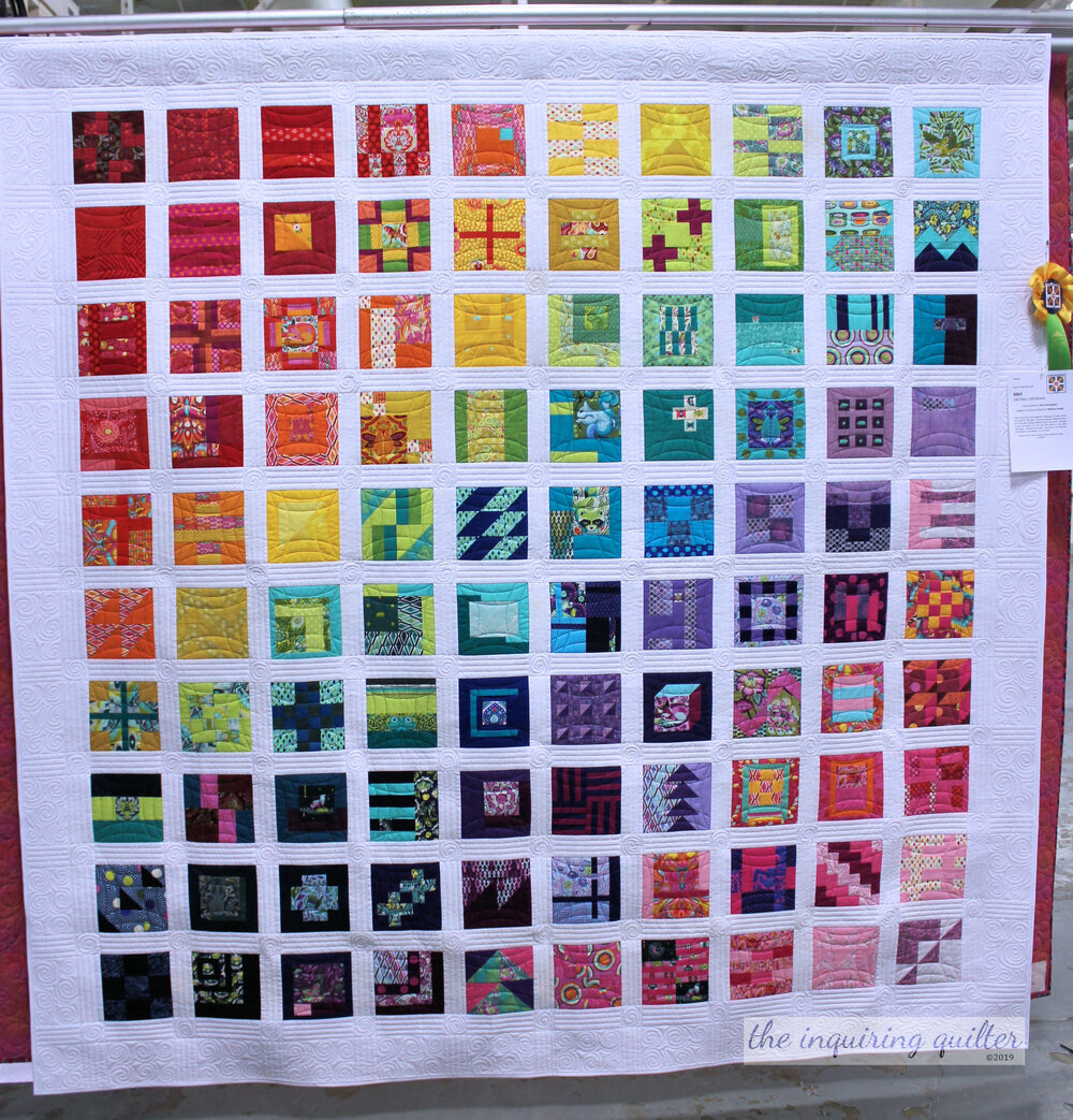 Quilts 11.jpg