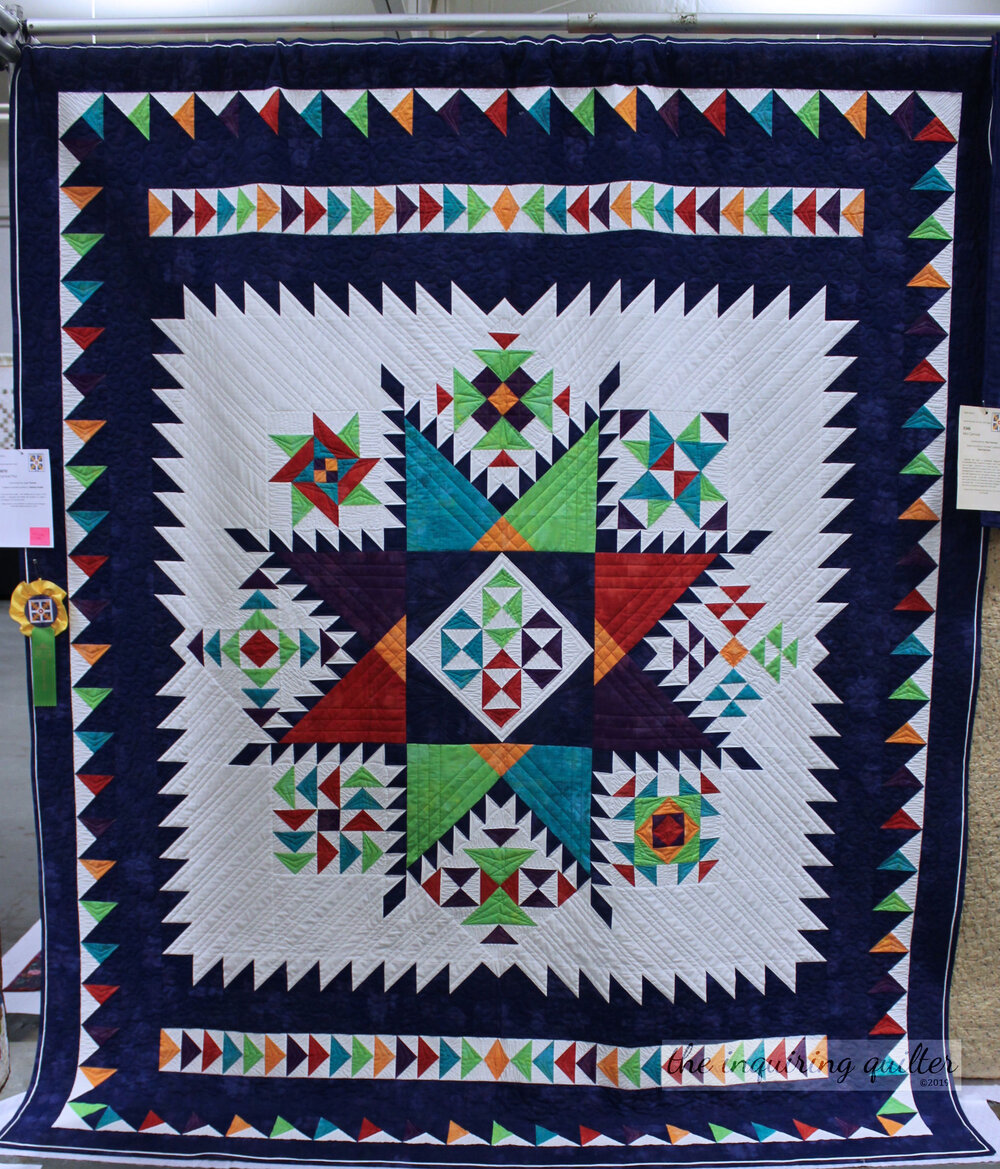 Quilts 12.jpg