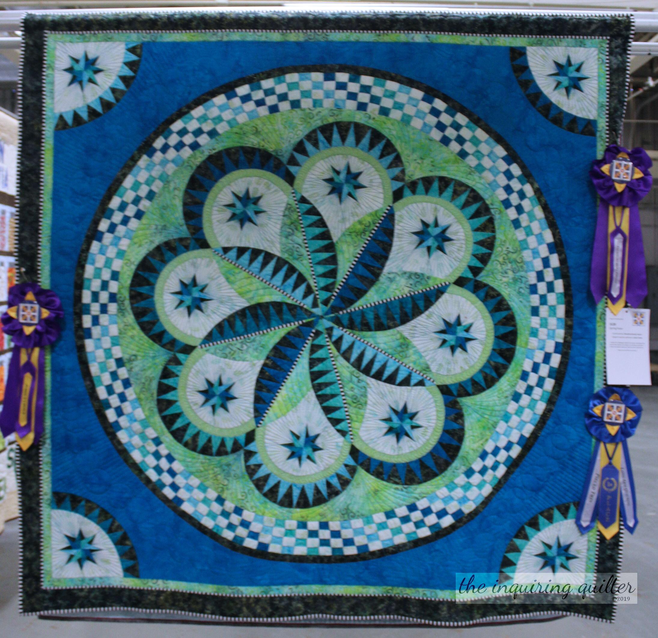 Quilts 7.jpg