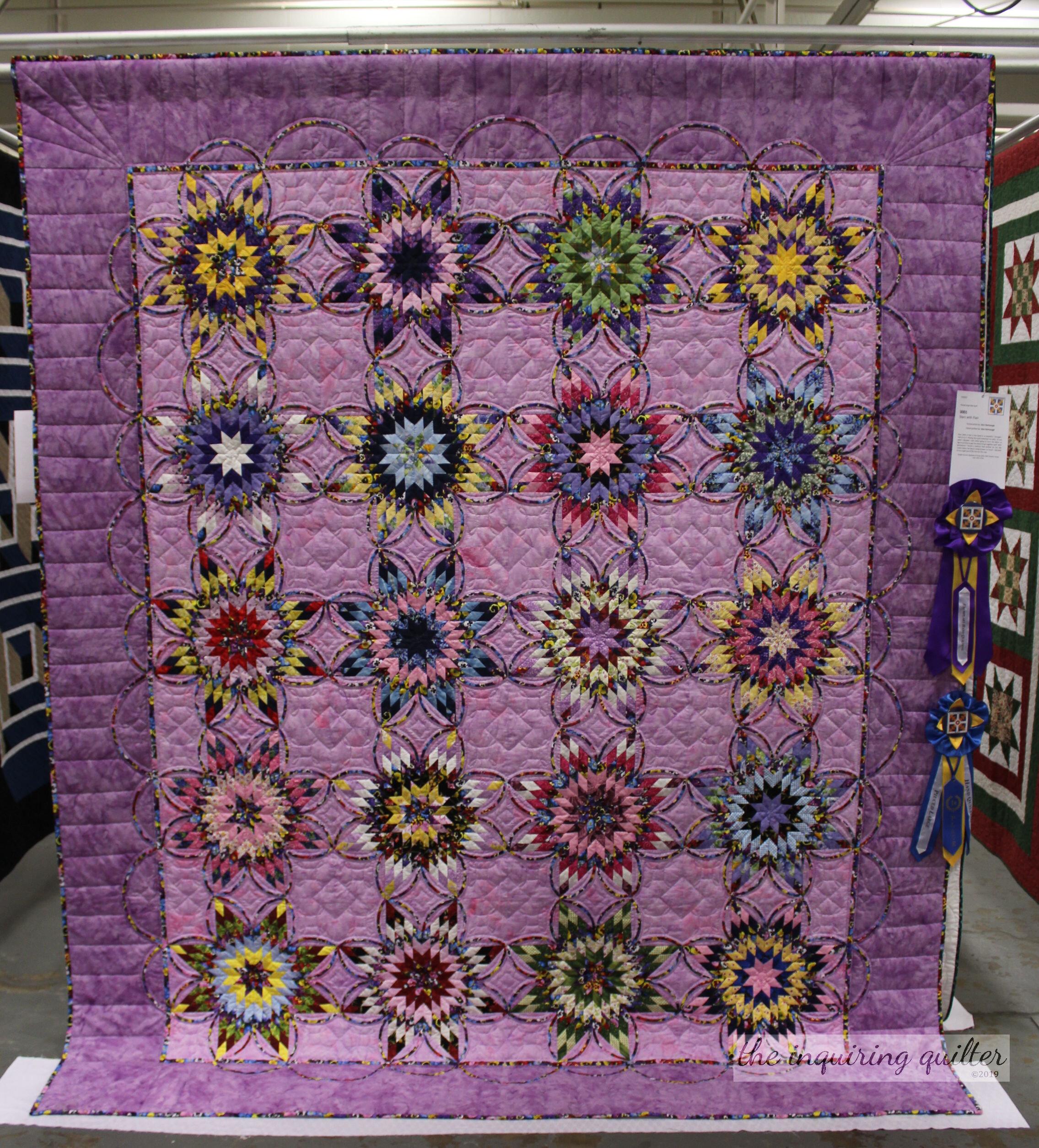 Quilts 8.jpg