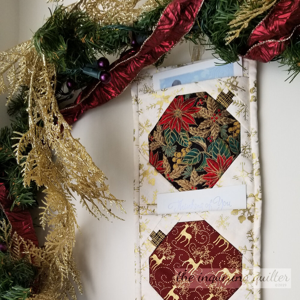 Christmas Card Holder 5.jpg