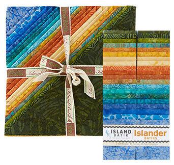 Islander-Prize week 3.jpg
