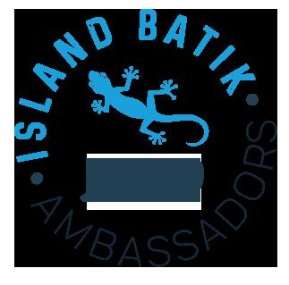 2020-IB-Round-Ambassador-Graphic.png