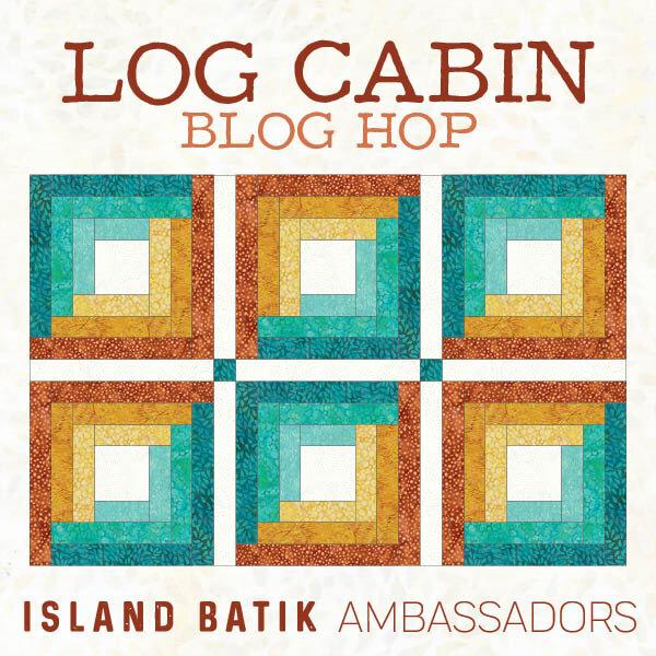 2 - Log Cabin Blog Hop.jpg