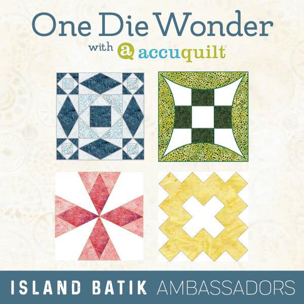3 - One Die Wonder with AccuQuilt.jpg