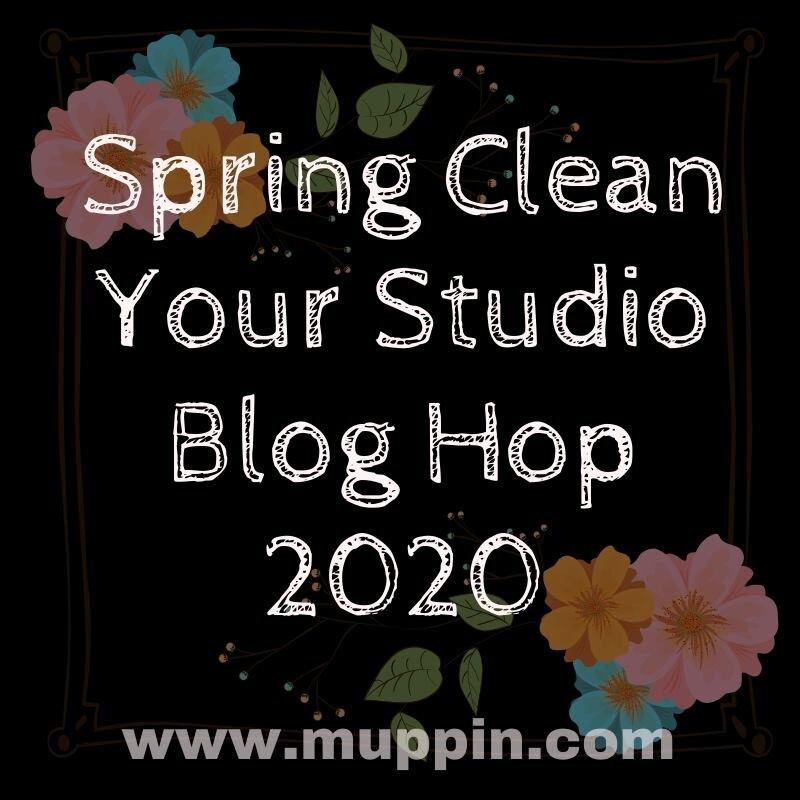 spring clean blog hop button.jpg