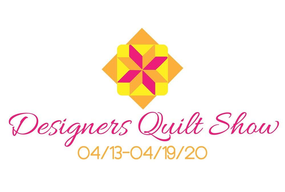 Logo Designer Quilt Show 2.jpg
