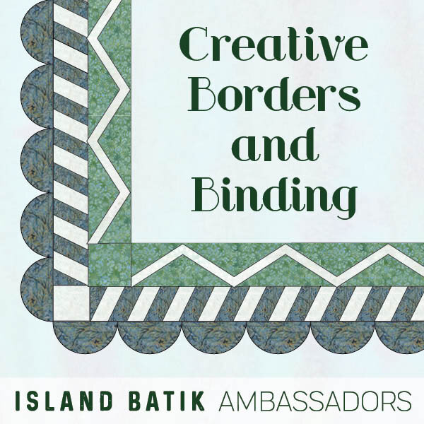 4 - Creative Borders.jpg
