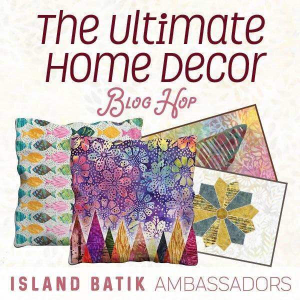5 - Ultimate Home Decor.jpg