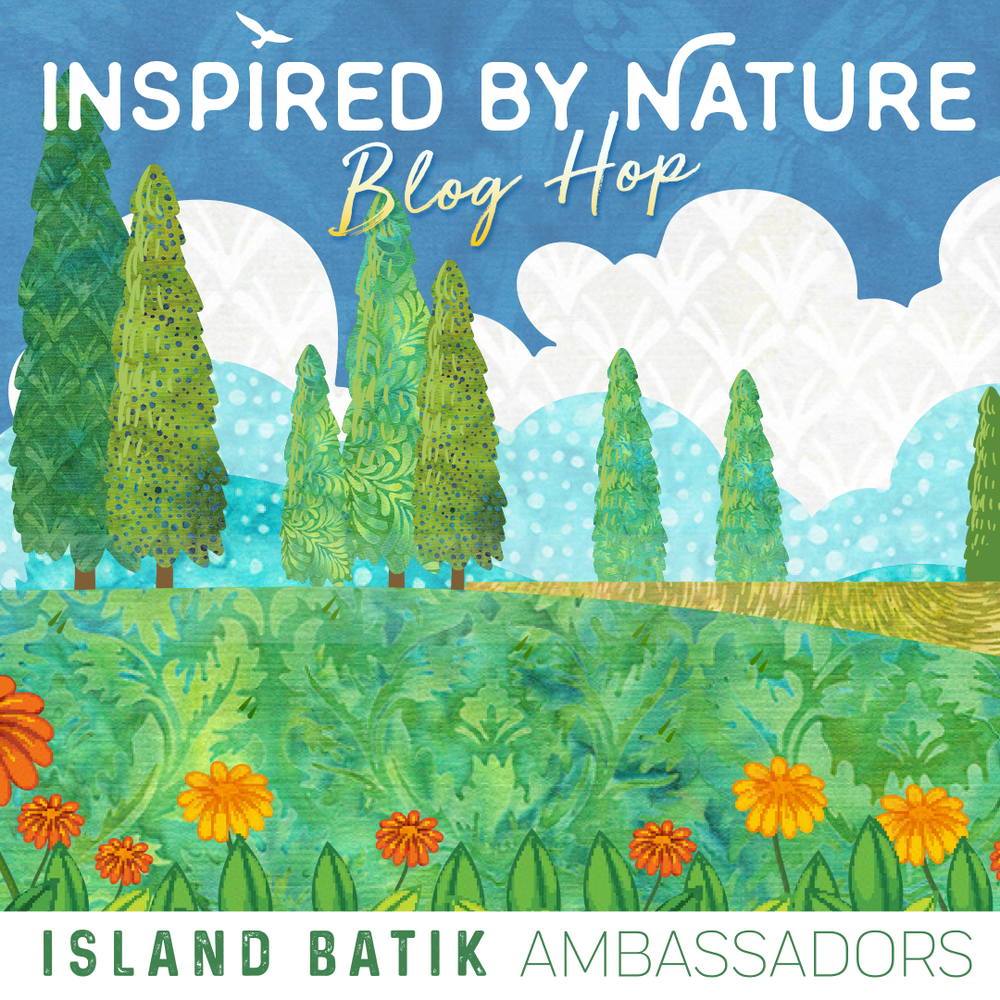 11 - inspired by Nature Blog Hop.png