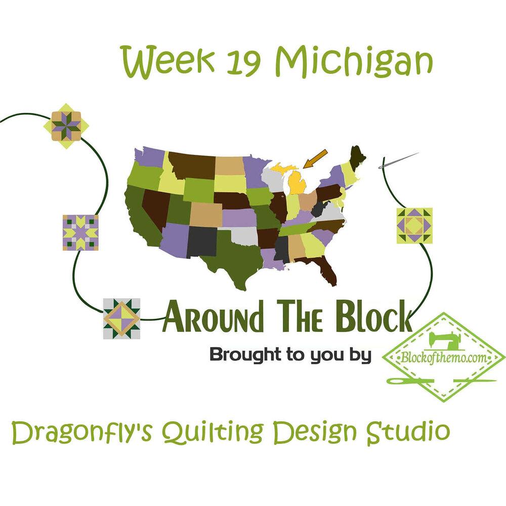 Week 19 Michigan.jpg