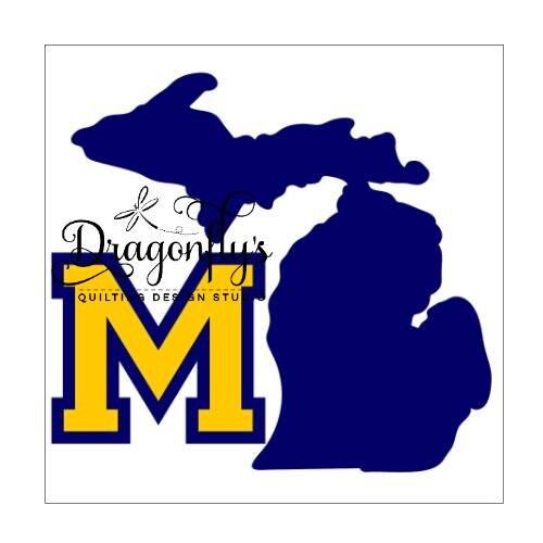 Michigan Wolvreines 1.jpg