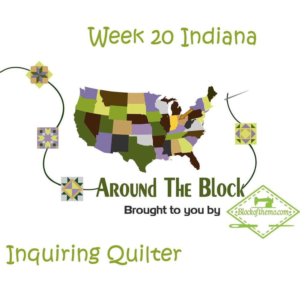 Week 20 Indiana.jpg