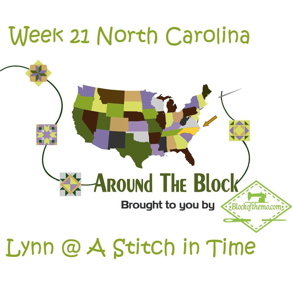 Week 21 North Carolina 1.jpg
