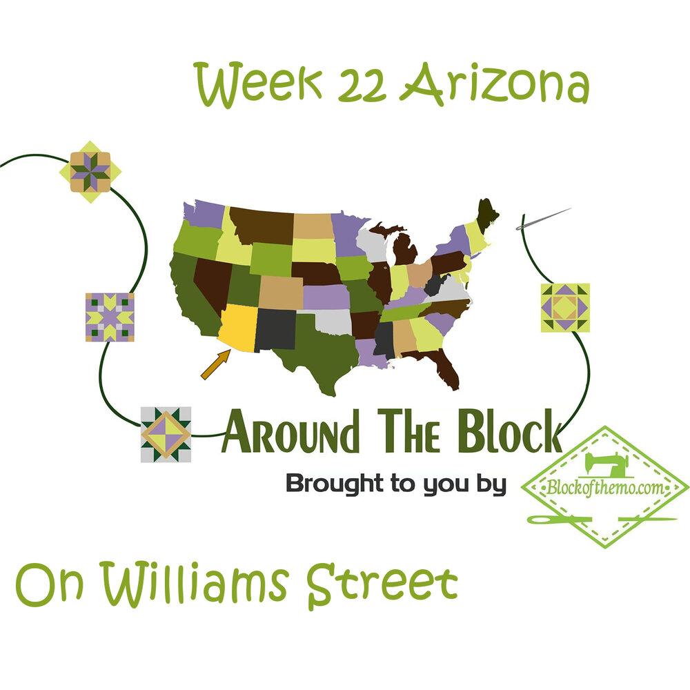 Week 22 Arizona.jpg