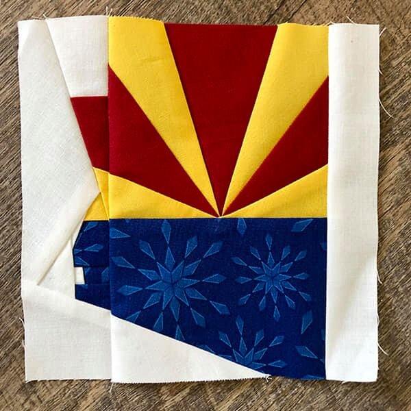 Arizona 1.jpg