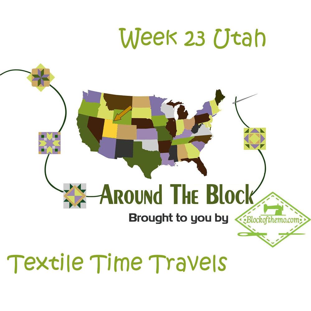 Week 23 Utah.jpg