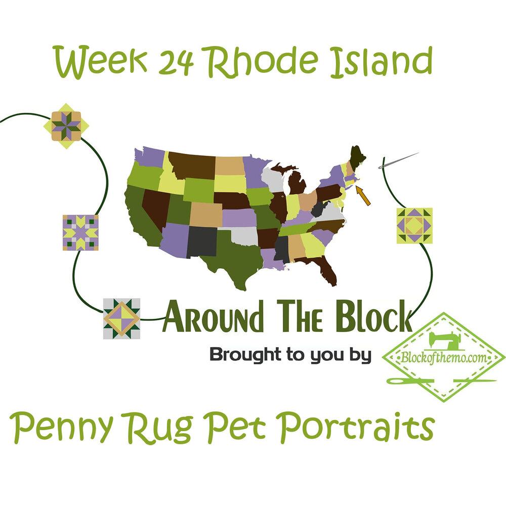 Week 24 Rhode Island.jpg