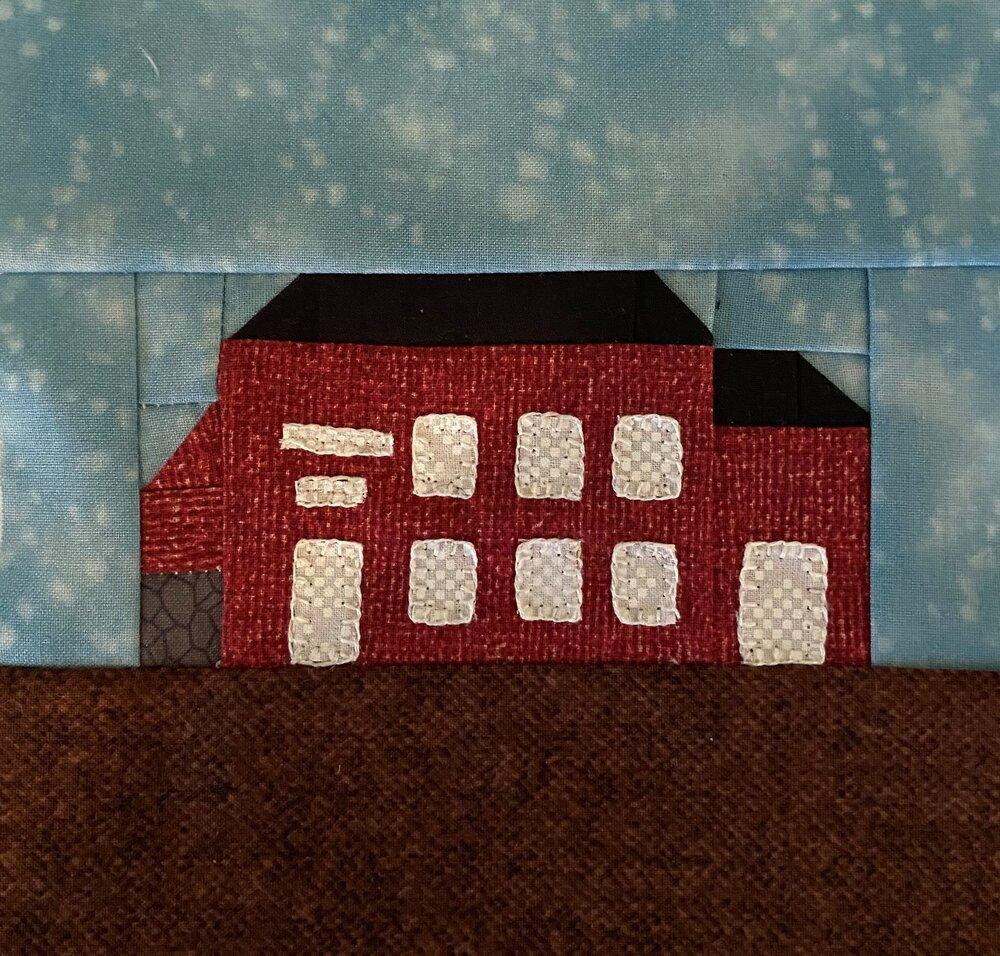 Wk25 RI Fabric.jpg