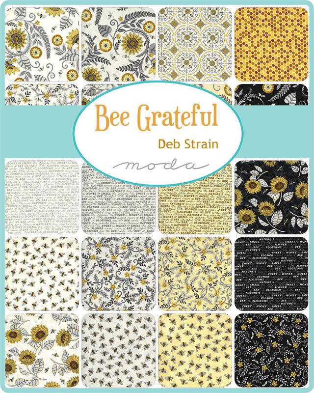 Asst-Bee-Grateful-image.jpg