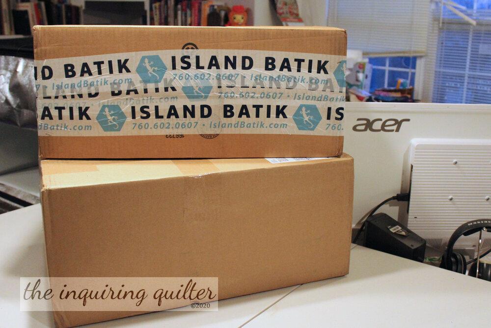 Island Batik boxes 1.jpg