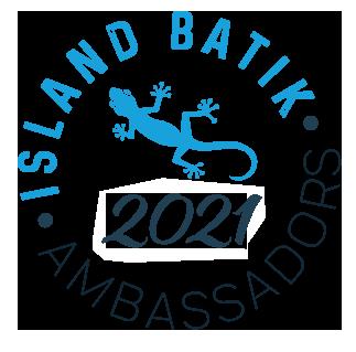 2021 IB Round Ambassador Graphic.png