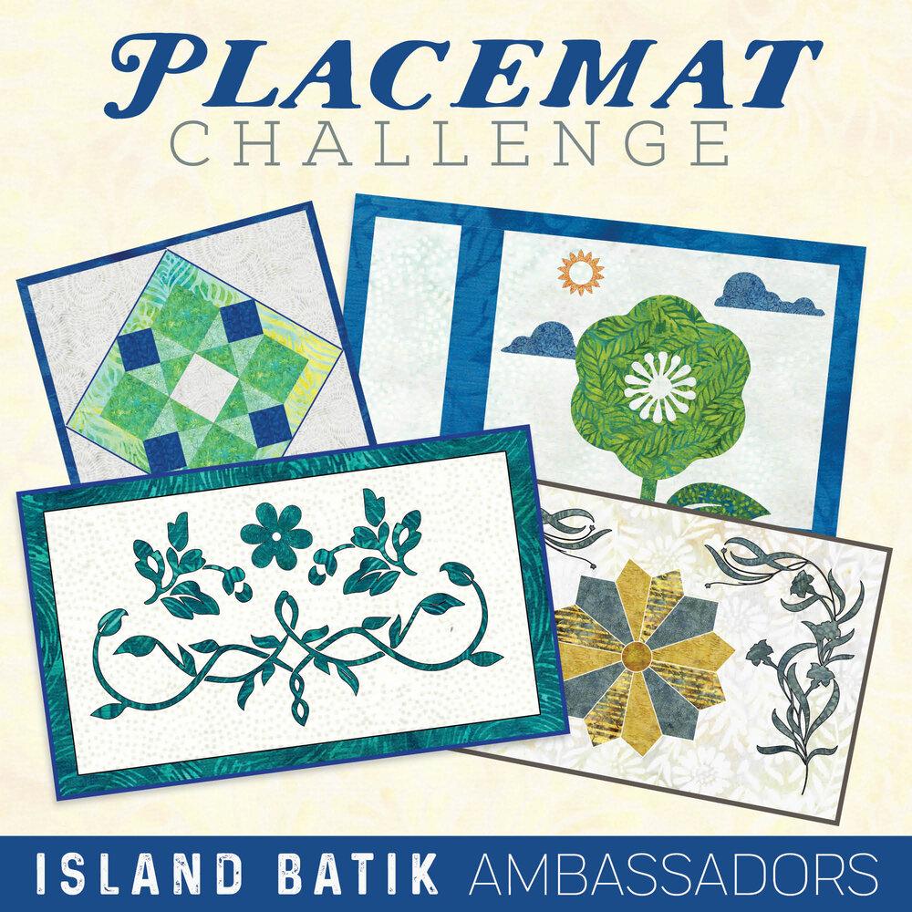 01 - Placemat Challenge.jpg