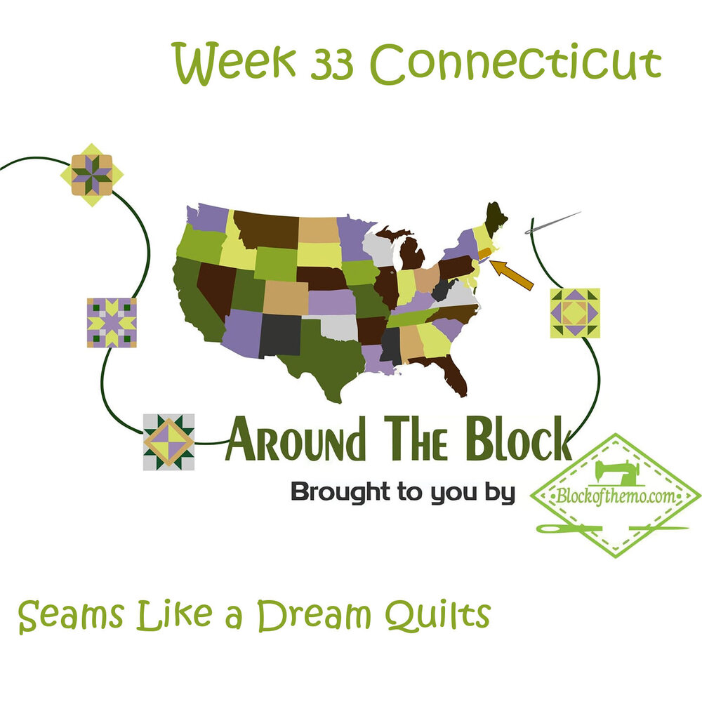 Week 33 Connecticut.jpg