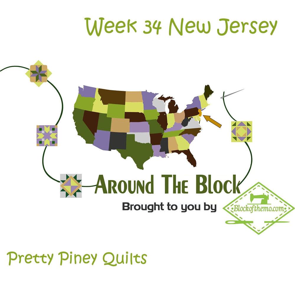 Week 34 New Jersey.jpg