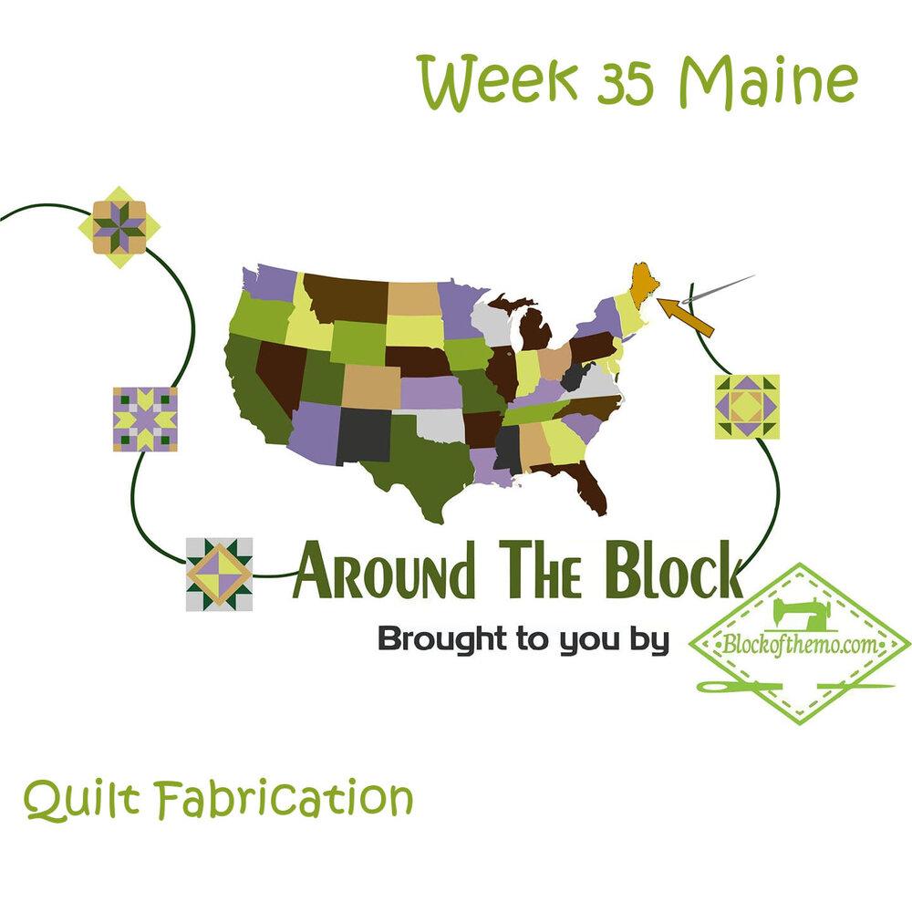 Week 35 Maine.jpg