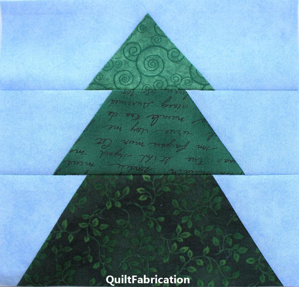 Wk 35-Maine-Pine-Tree-block-QuiltFabrication.jpg