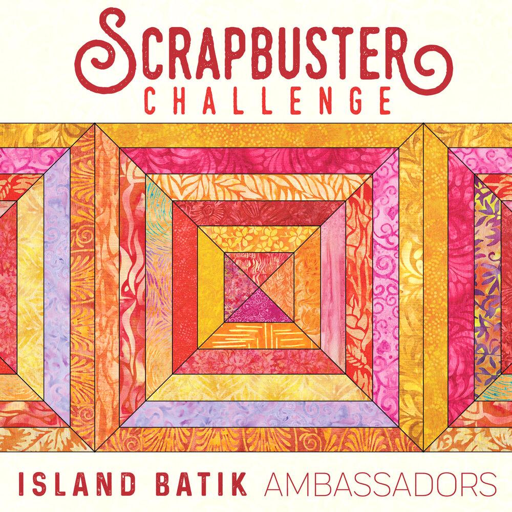 03 - Scrapbuster Challenge.jpg