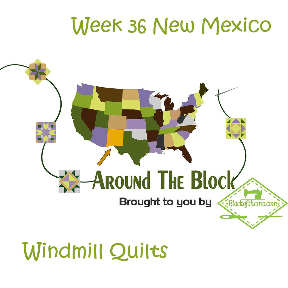 Week 36 New Mexico.jpg