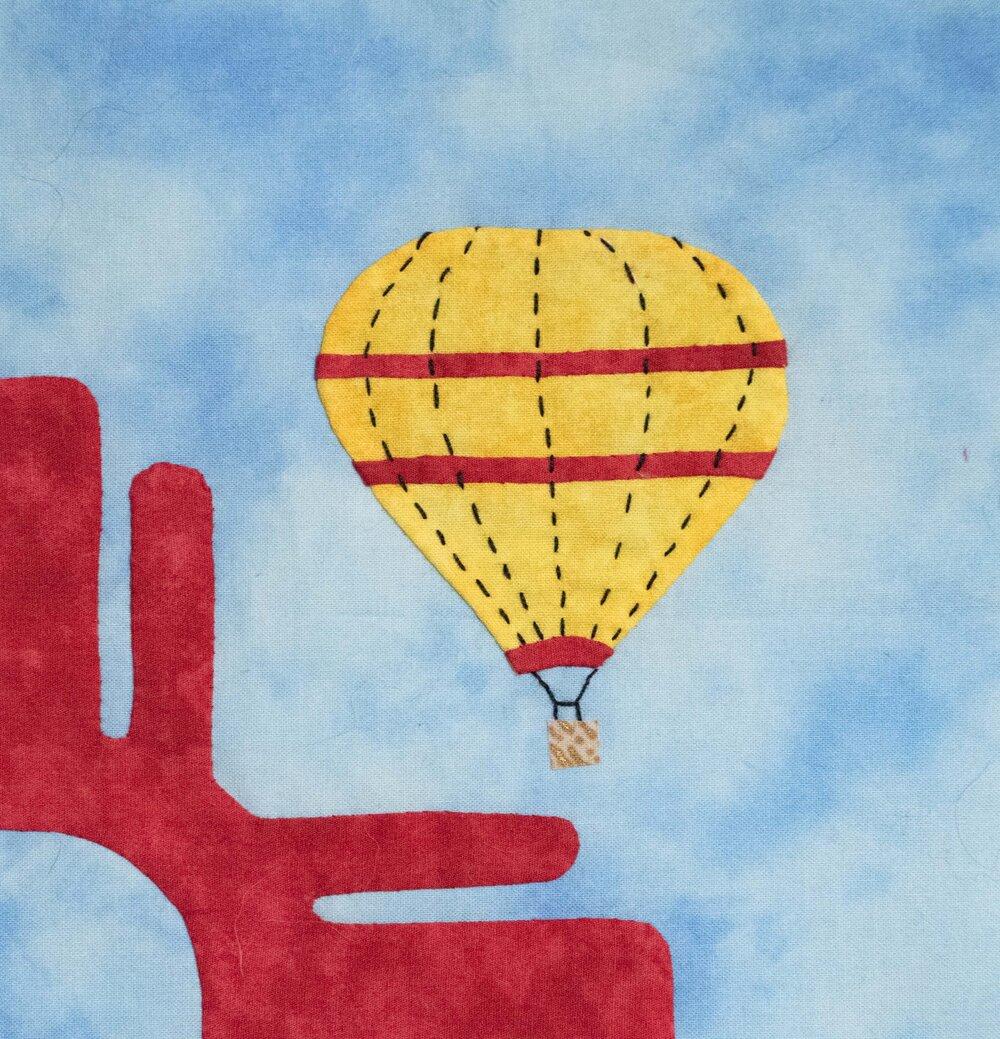 Wk 36 New Mexico block applique.jpg
