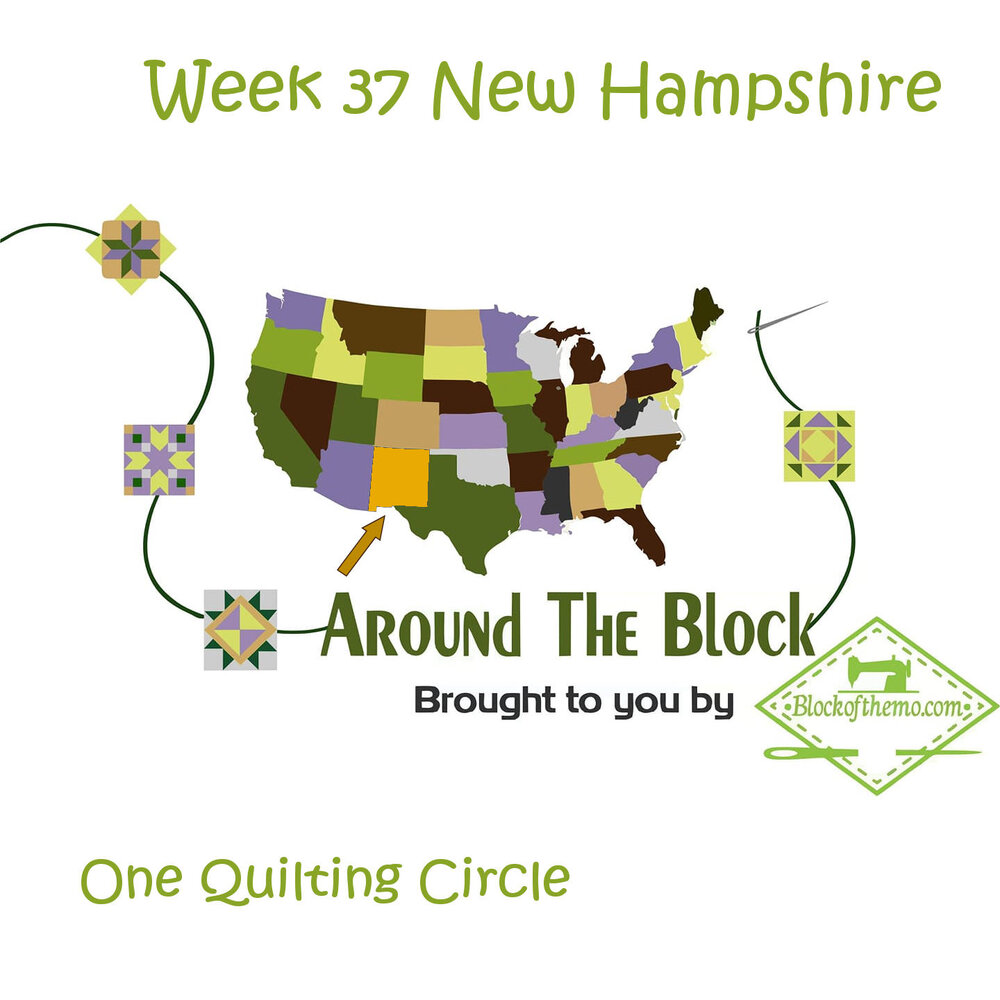 Week 37 New Hampshire.jpg