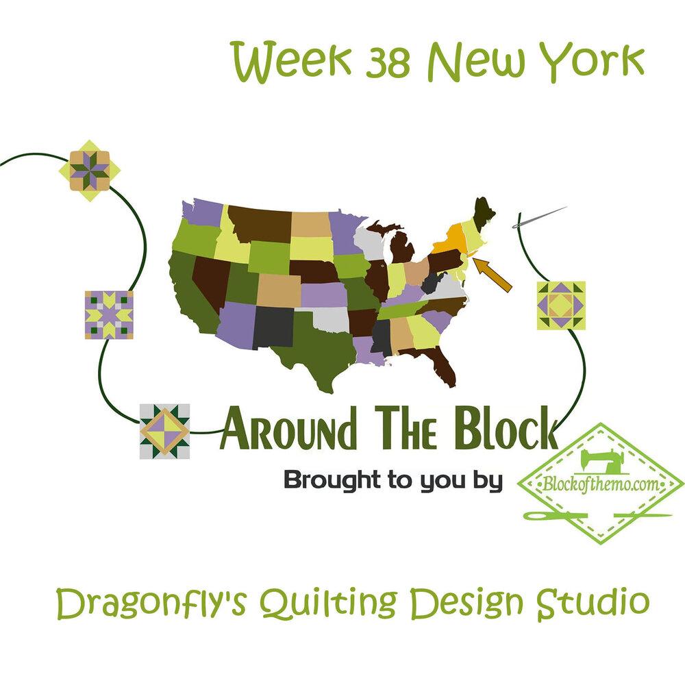 Week 38 New York.jpg