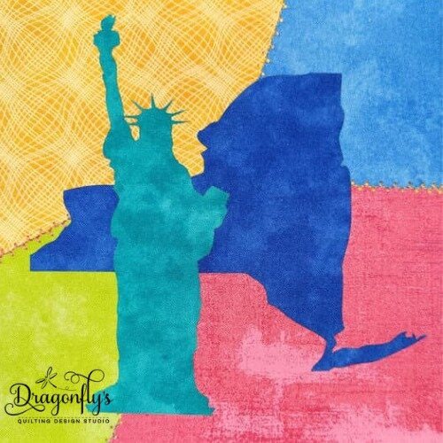new york state block.jpg
