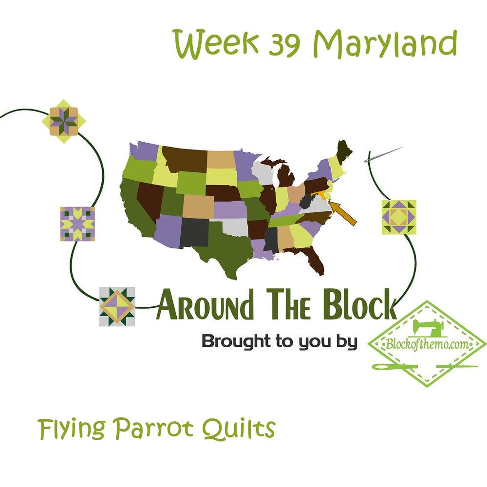Week 39 Maryland.jpg