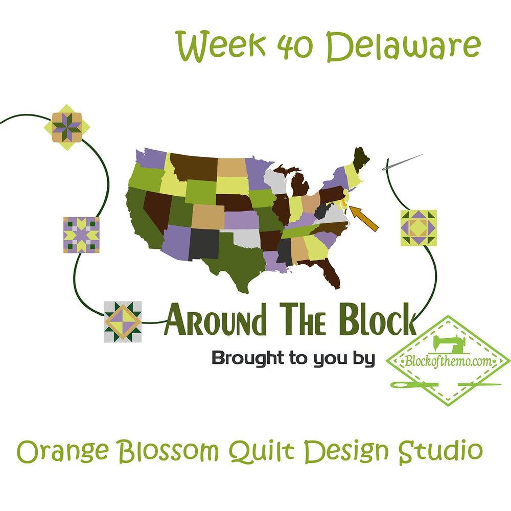 Week 40 Delaware.jpg