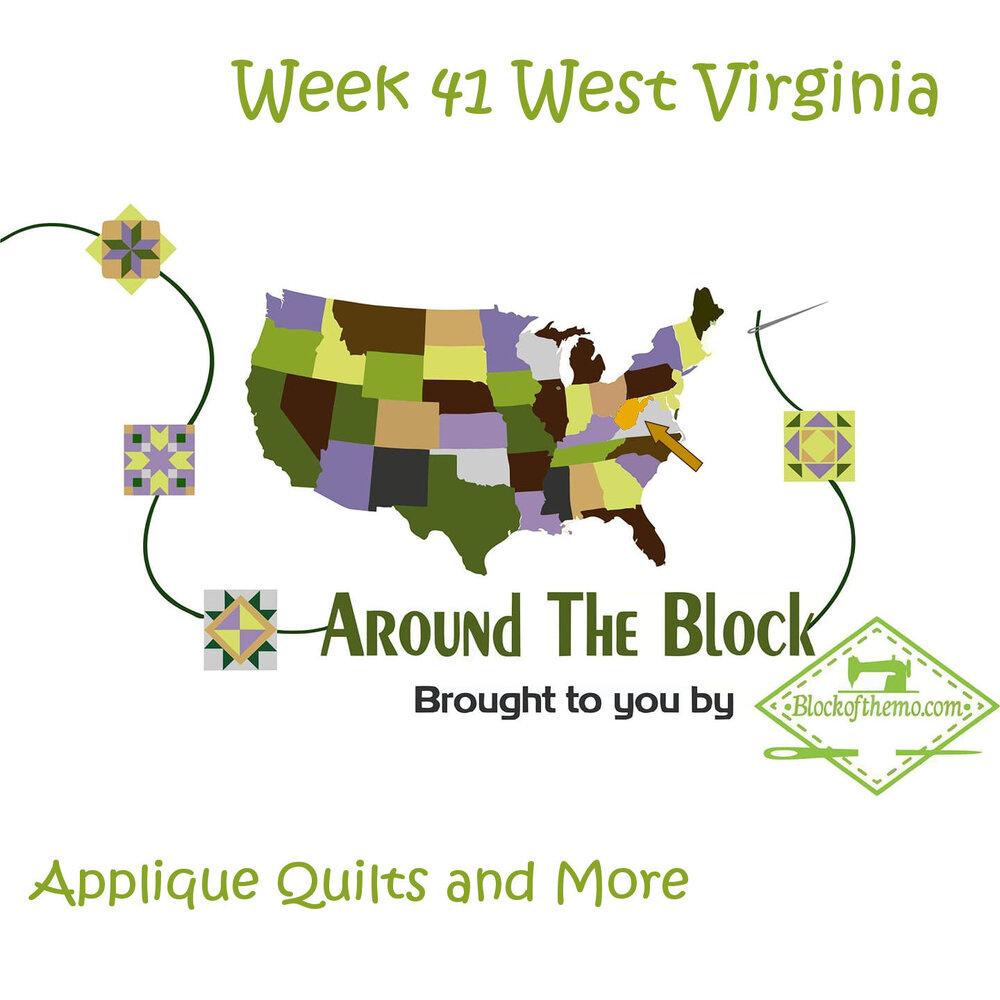 Week 41 West Virginia.jpg