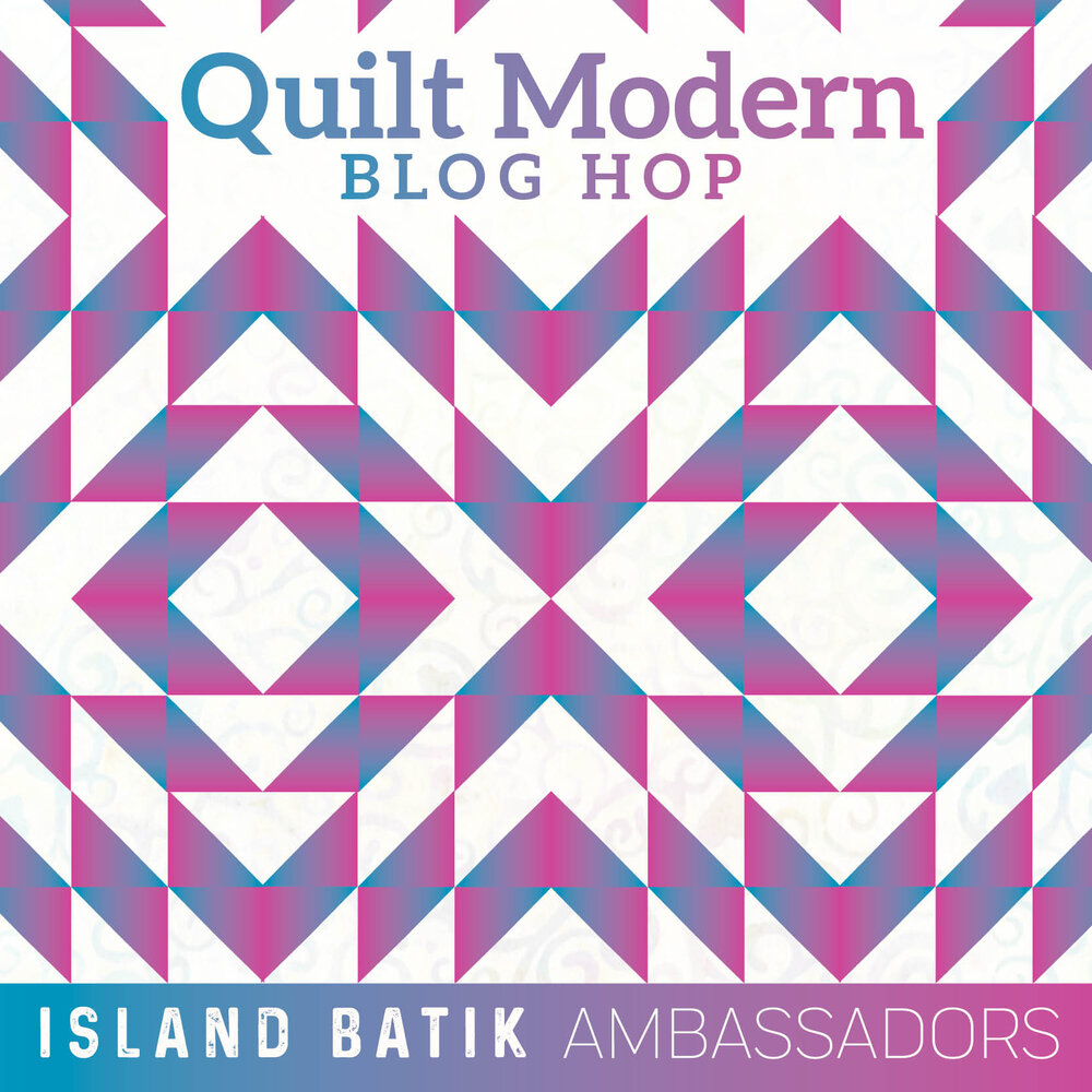 Quilt Modern Blog Hop square.jpg