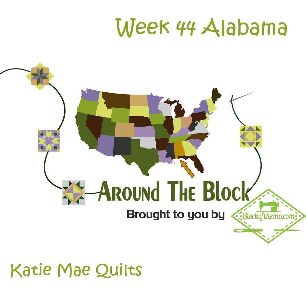 Week 44 Alabama.jpg