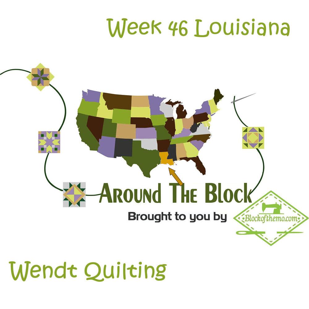 Week 46 Louisiana.jpg