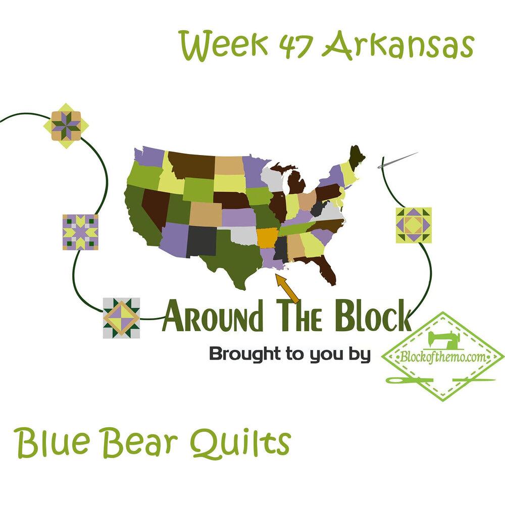 Week 47 Arkansas.jpg
