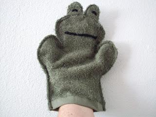 Dermit+the+Toad.jpg
